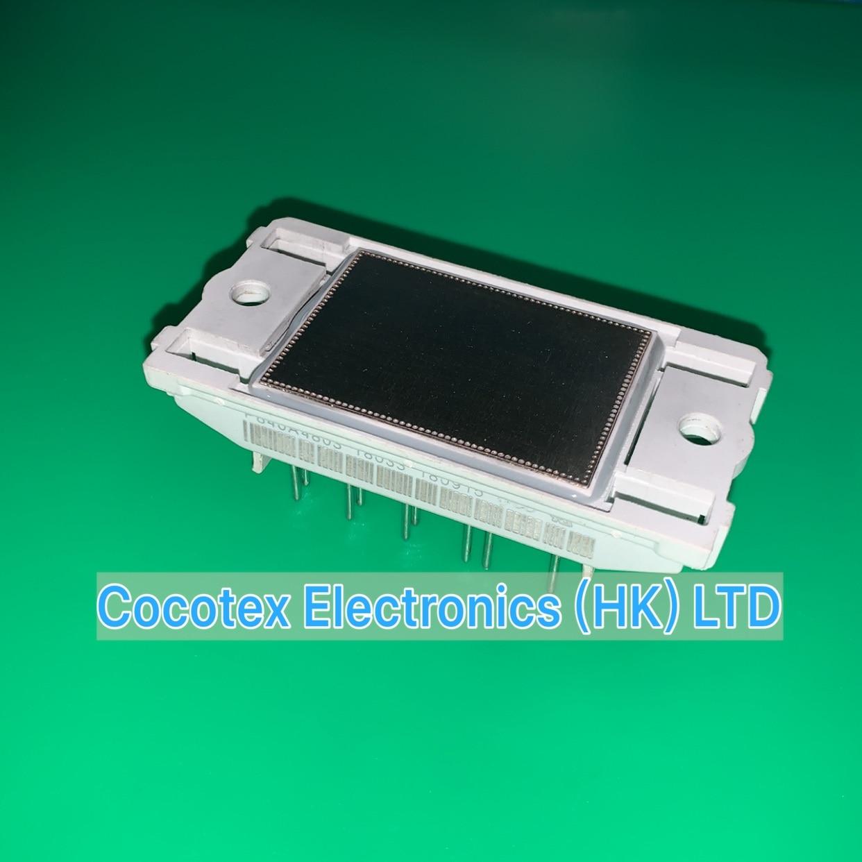 P840A4803 وحدة P 840A4803 IGBT P840-A4803