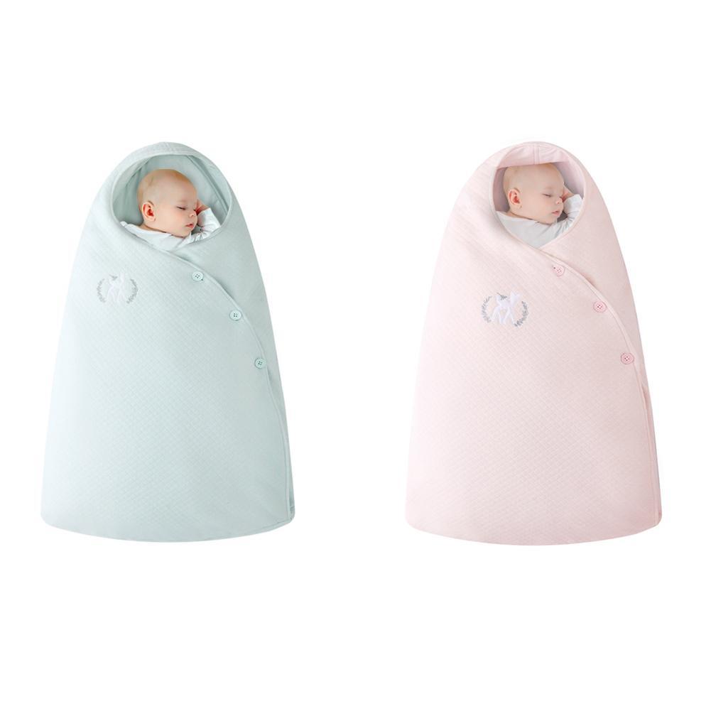 Bebé saco de dormir sobre algodón saco cálido invierno Manta, saco de...