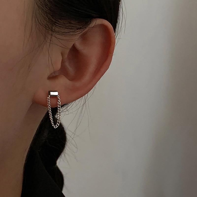 Серьги-гвоздики-из-стерлингового-серебра-925-пробы-в-стиле-панк-с-винтажными-кисточками-для-девочек-модные-ювелирные-украшения-eh104