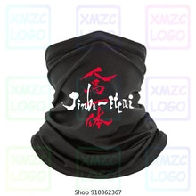 T-shirt dété hommes marque t-shirt Jinba Ittai Style Mazda Mx5 Mx 5 Bandana coton t-shirt taille Teeshirt
