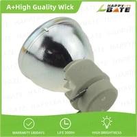 high brightnes projector bulb lamp p vip 210w vlt xd560lp projector lamp p vip 2100 8 e20 9n vlt xd600lphc380 for wd380u est w