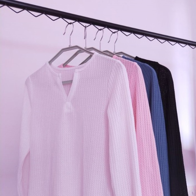 Women Clothing Autumn Spring Women Basic T Shirt New Fashion Long Sleeve V-Neck T Shirt Casual Slim Tops