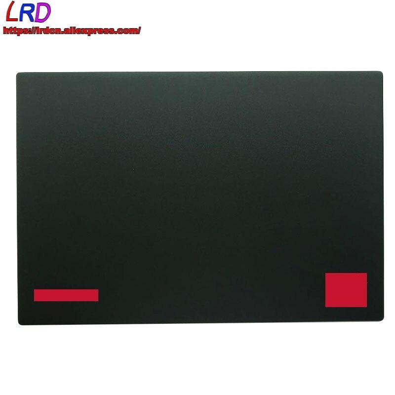 جراب كمبيوتر محمول LCD يعمل باللمس ، غطاء خلفي جديد تمامًا ، لهاتف Lenovo ThinkPad X1 Carbon 2nd 20A7 20A8 20BT 04X5565