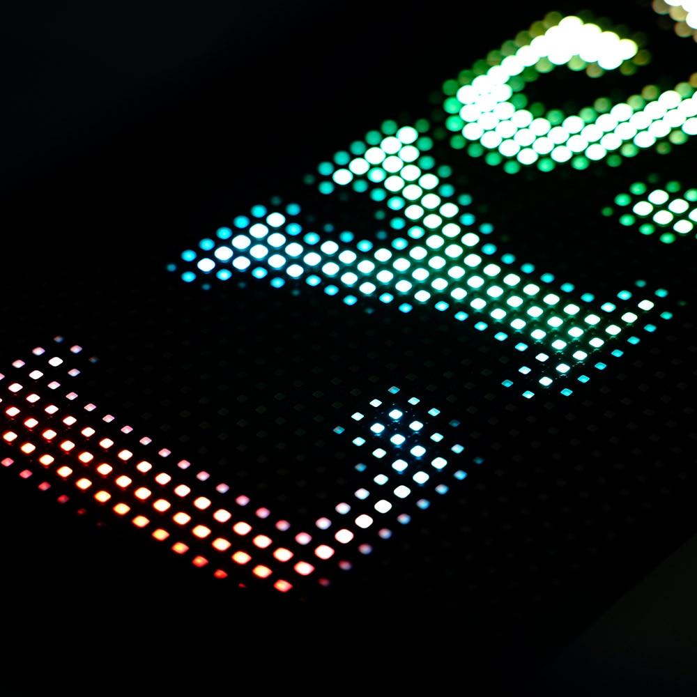 2020 venda quente p4 interior smd2121 cor cheia módulo led 64x32 pixels loja online