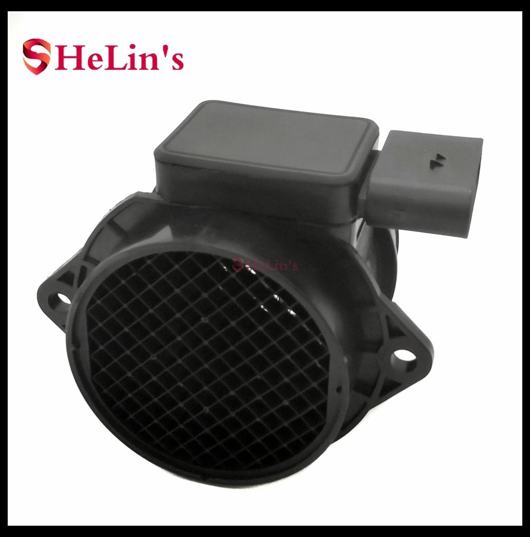 5WK9635 241,3763 000-31 TY37.473.017-99 de masa de flujo de aire Sensor Maf medidor para VOLGA gacela LADA ZMZ-406 UAZ-3160 GAZ-3110