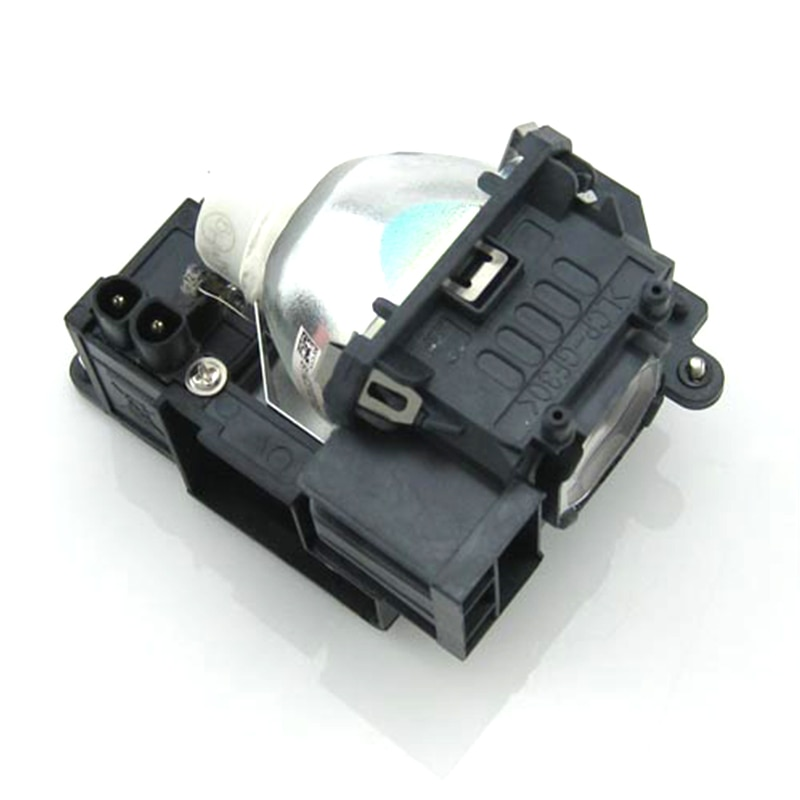 NP17LP/60003127 מקורי מקרן מנורות עבור NEC M300WS/M350XS/M420X; NP-P350W/P420X. מקרן