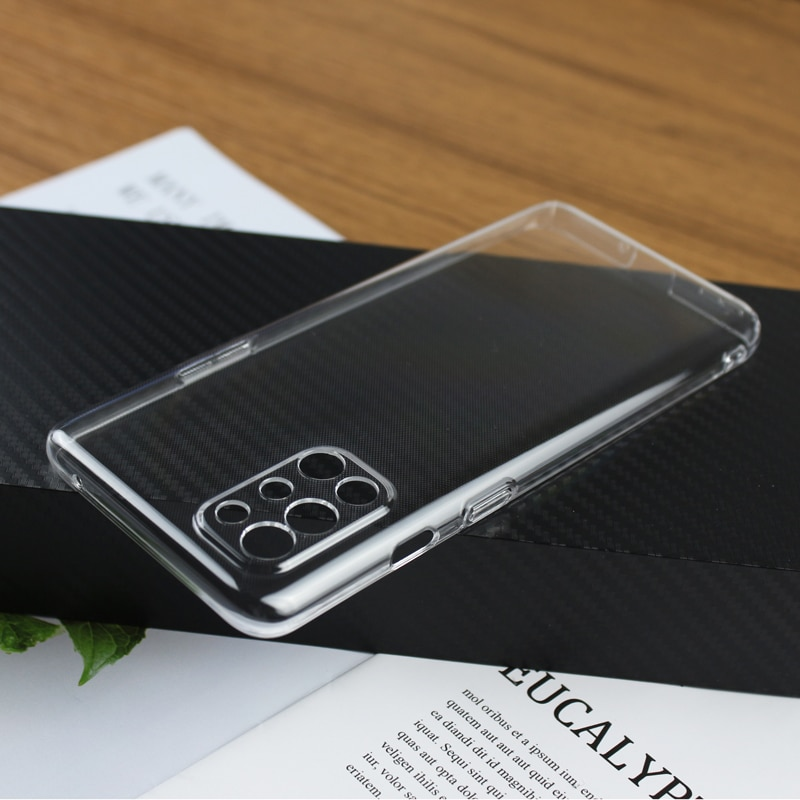 Funda protectora para OnePlus 9R de 6,55 pulgadas, funda protectora para cámara,...