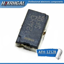 1 stücke SFH-1212B 12A 36V 12AH3 neue und original HJXRHGAL