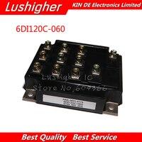 6DI120C-060 module