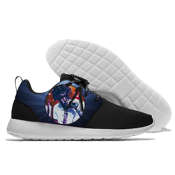 2018 zapatos deportivos de moda para correr zapatos para caminar Lil Uzi Vert verano cómodos zapatos ligeros