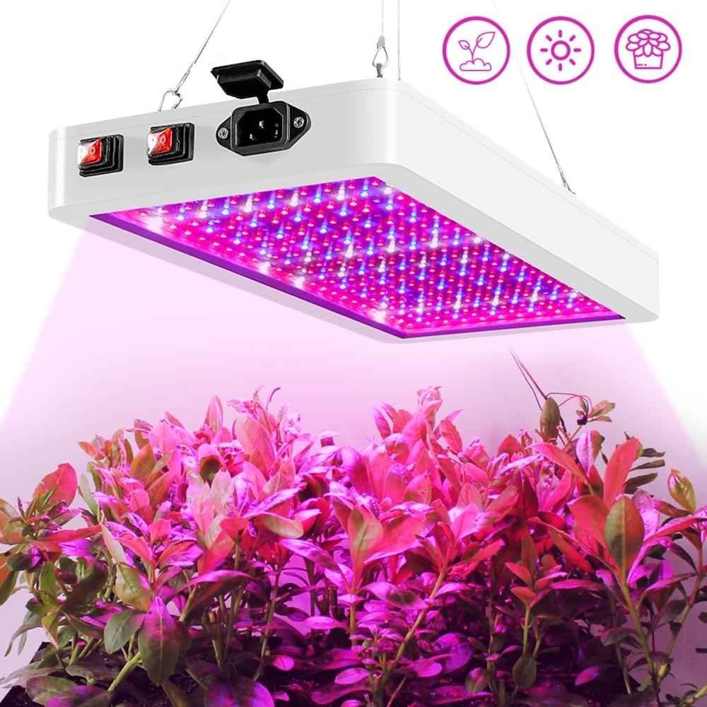 led-coltiva-la-luce-phytolamp-per-piante-2000w-1000w-luci-per-piante-a-spettro-completo-indoor-waterproof-2835-led-chips-piantina-idroponica