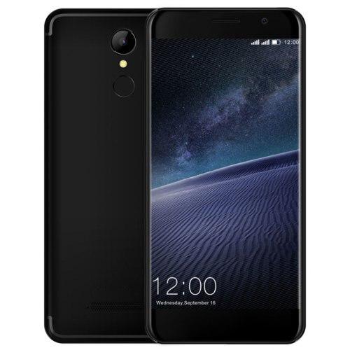 TechPad X5 4G هاتف LTE الذكي 2GB RAM 16GB ROM 5.0