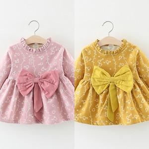 Evening Dress Girl Baby Kids Infant Party Dress New Style Wedding Dress Vestido Infantil Gown Gown Evening  Christening