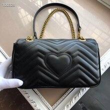 Women Bag leather Diamond Lattice Shoulder Bag Fashion Luxury Brand Design Crossbody Bag Party desig