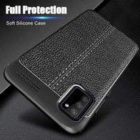 shockproof soft case for samsung galaxy note 20 10 pro lite phone case cover