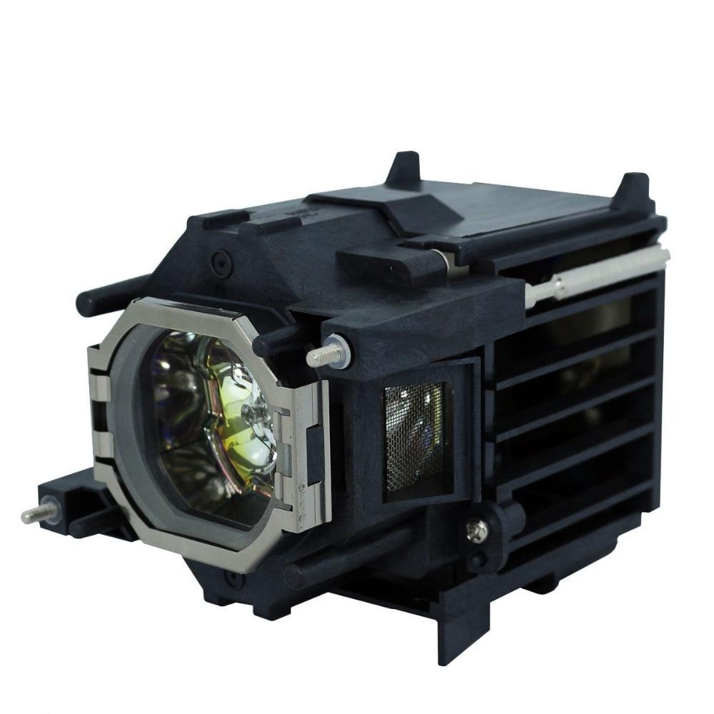 Lámpara de proyector de repuesto/bombilla LMP-F230/LMP F230 para Proyectores SONY VPL-FX30
