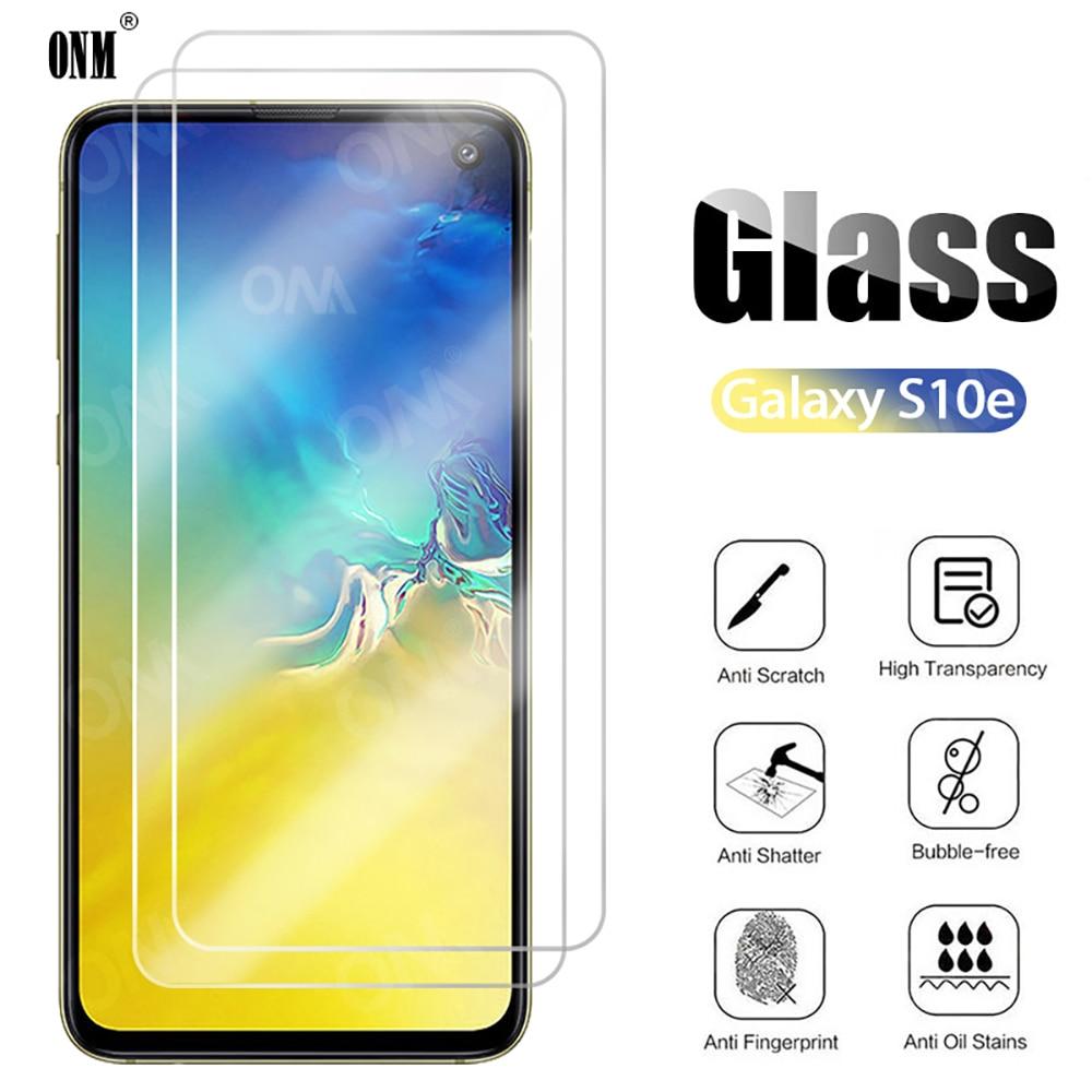 2pcs-s10e-tempered-glass-for-samsung-galaxy-s10e-screen-protector-for-samsung-galaxy-s10e-protective-glass-film