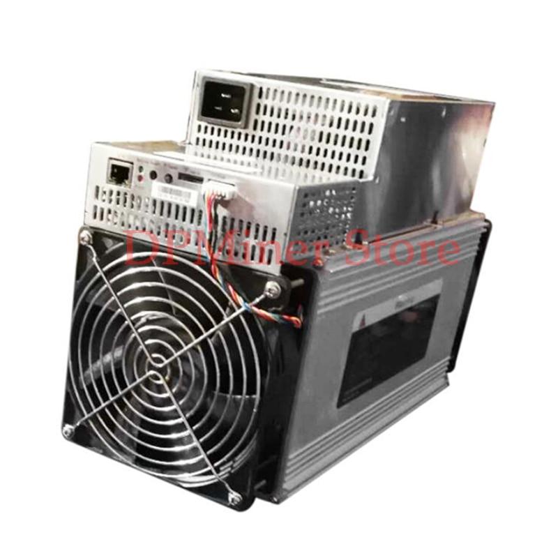 Whatsminer M20 45TH/BTC Used Mining Machine Algorithm High Profit Bitmain Miner