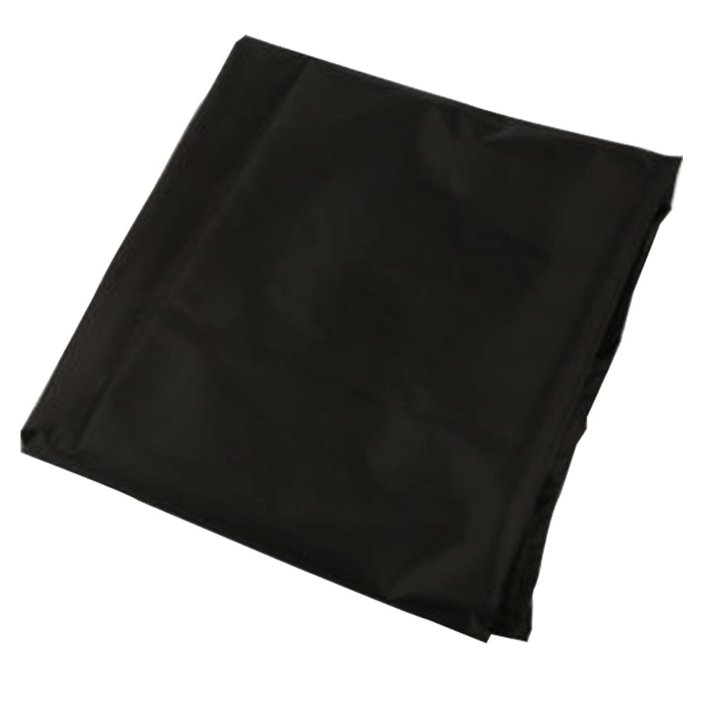 Magnetic Car Windshield Windscreen Cover Sun Snow Ice Frost Wind Protector Car Front Windscreen Snow Ice Shield Cover