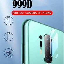Back Tempered Glass Full Cover For Oneplus Oneplus 8 7 7T Pro 7 Pro 7t 7Pro 8Pro Screen Protector Ca