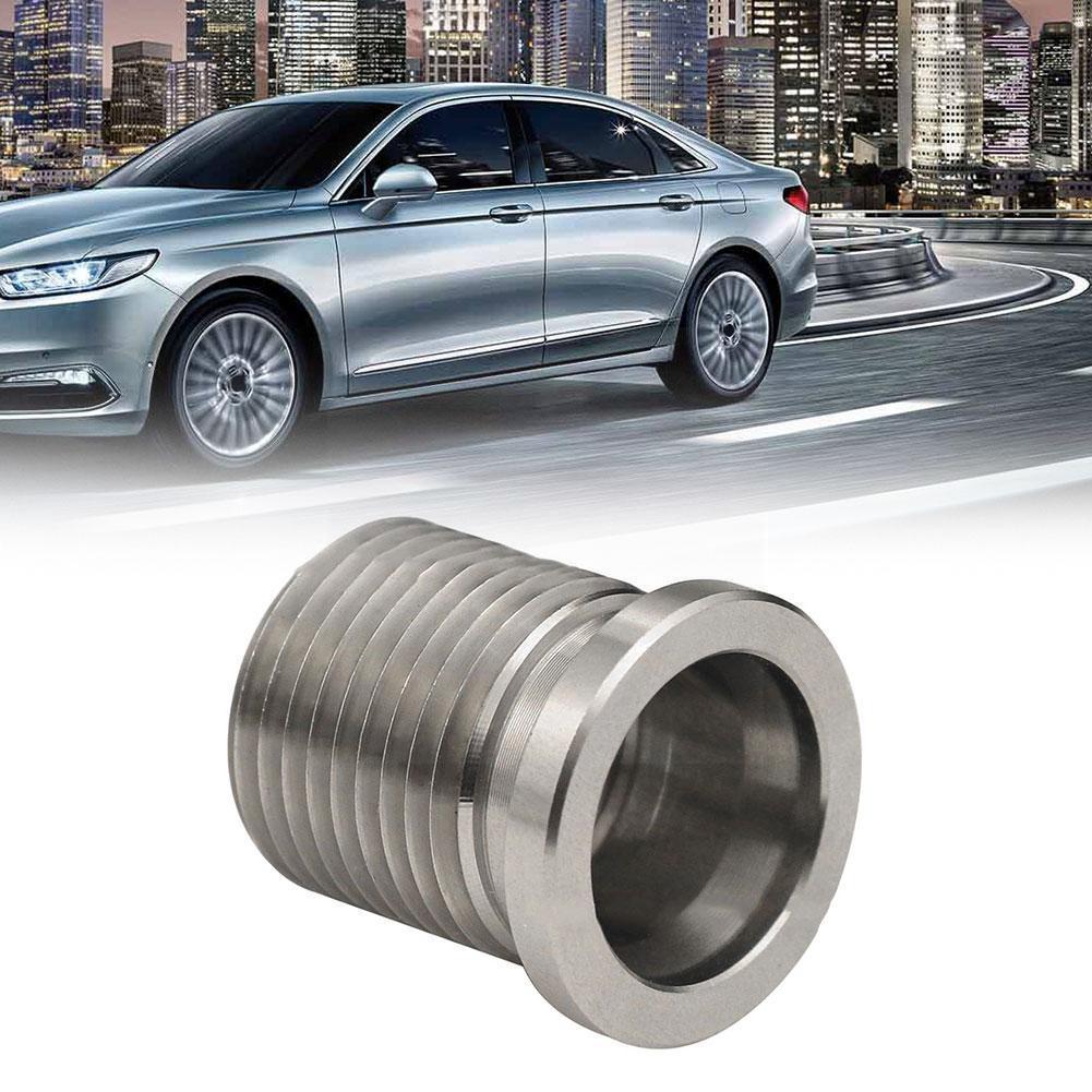 Подходит для двигателя FORD Triton 38900 л, для замены вставки штепсельной вилки, автомобильные принадлежности, аксессуары, автомобильная винтовая...