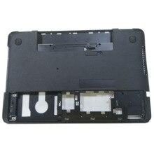Cubierta inferior de portátil para Asus G551 G551J G551JK G551JM G551JW G551JX Notebook Accesorios