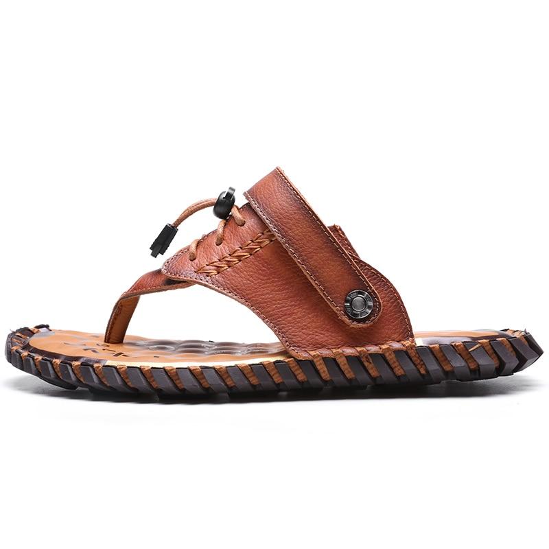 Sandália designer playa para lâmina casual esportes malha sandalias teenslips sandale erkek flops sapatos de segurança homme sandles flip