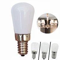 Smart LED Bulb Light E14 E12 110V 220V 3W Candle Bulb Energy Saving Warm cool white LED Corn Lamp chandelier Bombillas Home Dec