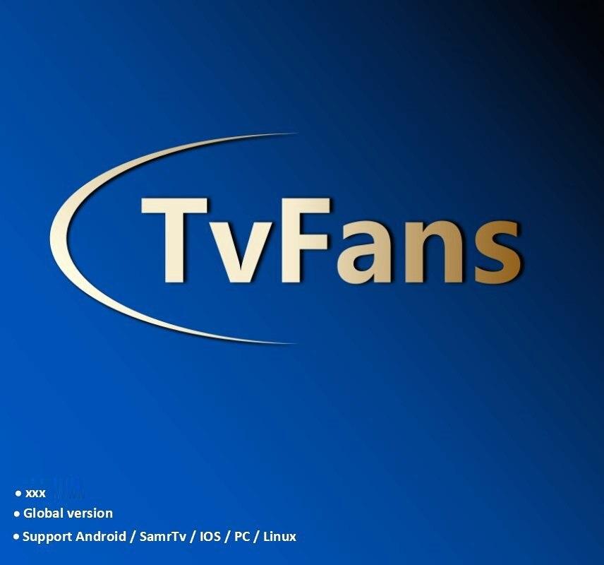 Alemanha m3u xxx lista smart tv accessoies compatível iptvs suporte ipt smarters pro pc linux android caixa receptor fhd 1080p 12g