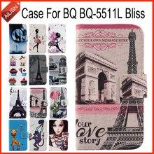 Case For BQ BQ-5511L