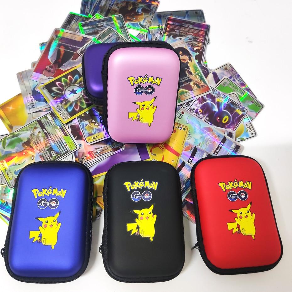 pokemon-pikachu-carte-da-gioco-francesi-porta-carte-da-50-capacita-album-custodia-rigida-porta-carte-porta-libri-scatola-per-auricolari