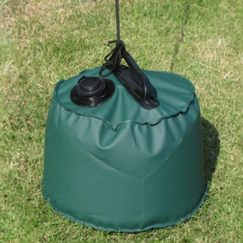 Новинка 2021 зонтик для внутреннего дворика сумка веса защиты от погодных условий