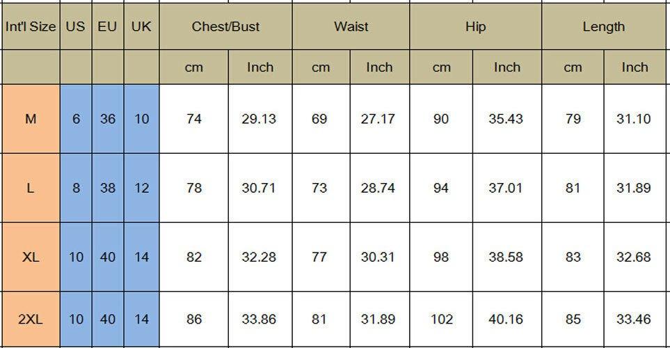 Корсет утягивающий Женский, Модный утягивающий корсет для всего объема талии, бюстгальтер под грудью-5