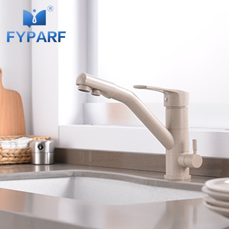 Waterfall Bathroom Sink Faucet Deck Mount Hot Cold Water Basin Mixer Taps Polished Chrome Lavatory Tap