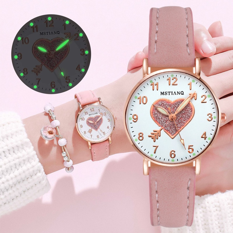 Women Watch Fashion Casual Leather Belt Watches Simple Ladies' exquisite Small Dial Quartz Clock Dress Wristwatches Reloj mujer new small daisies watch women fashion casual leather belt watches simple ladies small dial quartz clock dress vsco wristwatches