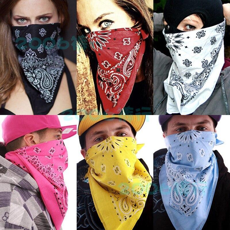 Модные женские аксессуары для волос бандана шарф квадратные женские банданы головные уборы для девочек бандана женская повязка на голову