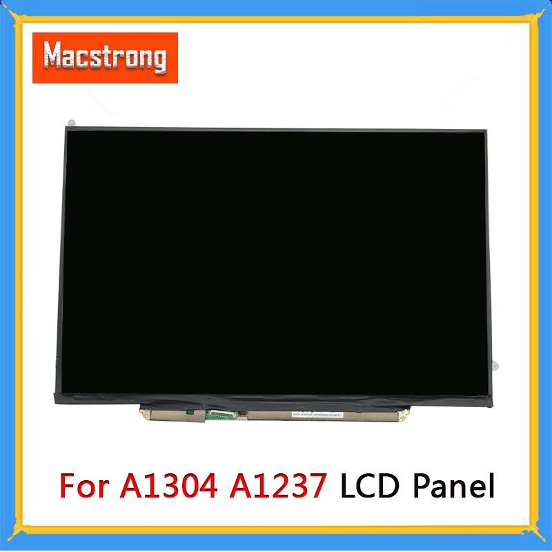 اختبار الأصلي A1237 LCD لوحة ل ماك بوك اير 13.3