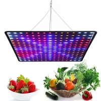 1500w grow lamp full spectrum indoor led for plant growing light tent fitolampy phyto uv ir red blue 225 led flower seed lights