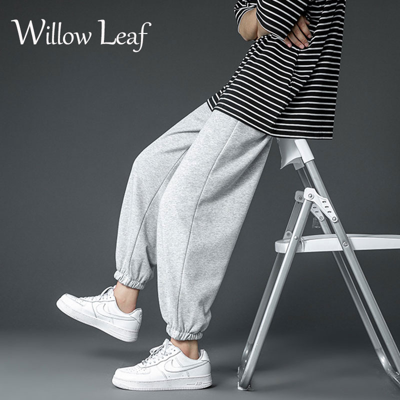 Мужские спортивные штаны для бега с карманами, спортивные футбольные штаны, тренировочные спортивные штаны, эластичные штаны для бега, трен...