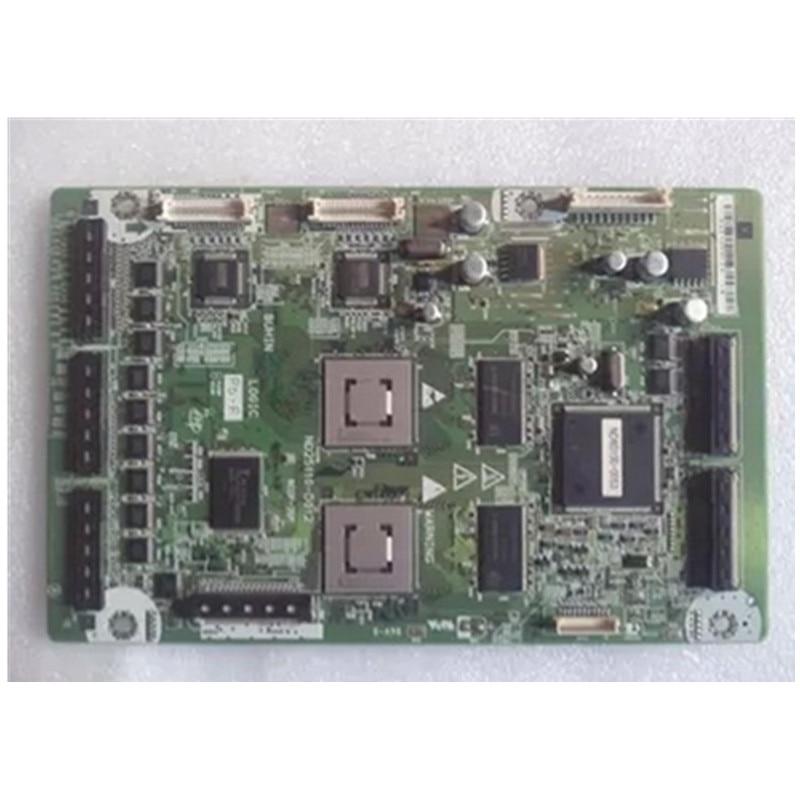 for Hitachi FPF31R-LGC0053 ND60100-0053 ND25110-D012 Main Logic
