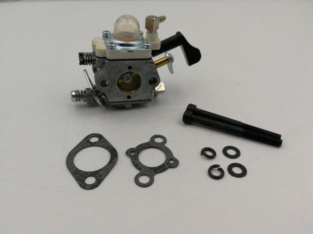 Carburador de barco RC para coche 26cc 29cc 30.5cc motor para 1/5 HPI KM ROFUN ROVAN Baja 5b 5ss 5t Rc piezas de coche
