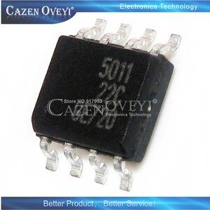 1piece TLE5011 LE5011 E5011 5011 SOP-8 In Stock