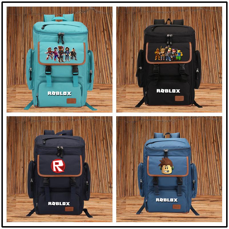 Многофункциональный повседневный рюкзак Оксфорд Mochila для альпинизма, походов, альпинизма, кемпинга, рюкзак большой вместимости, школьный р...