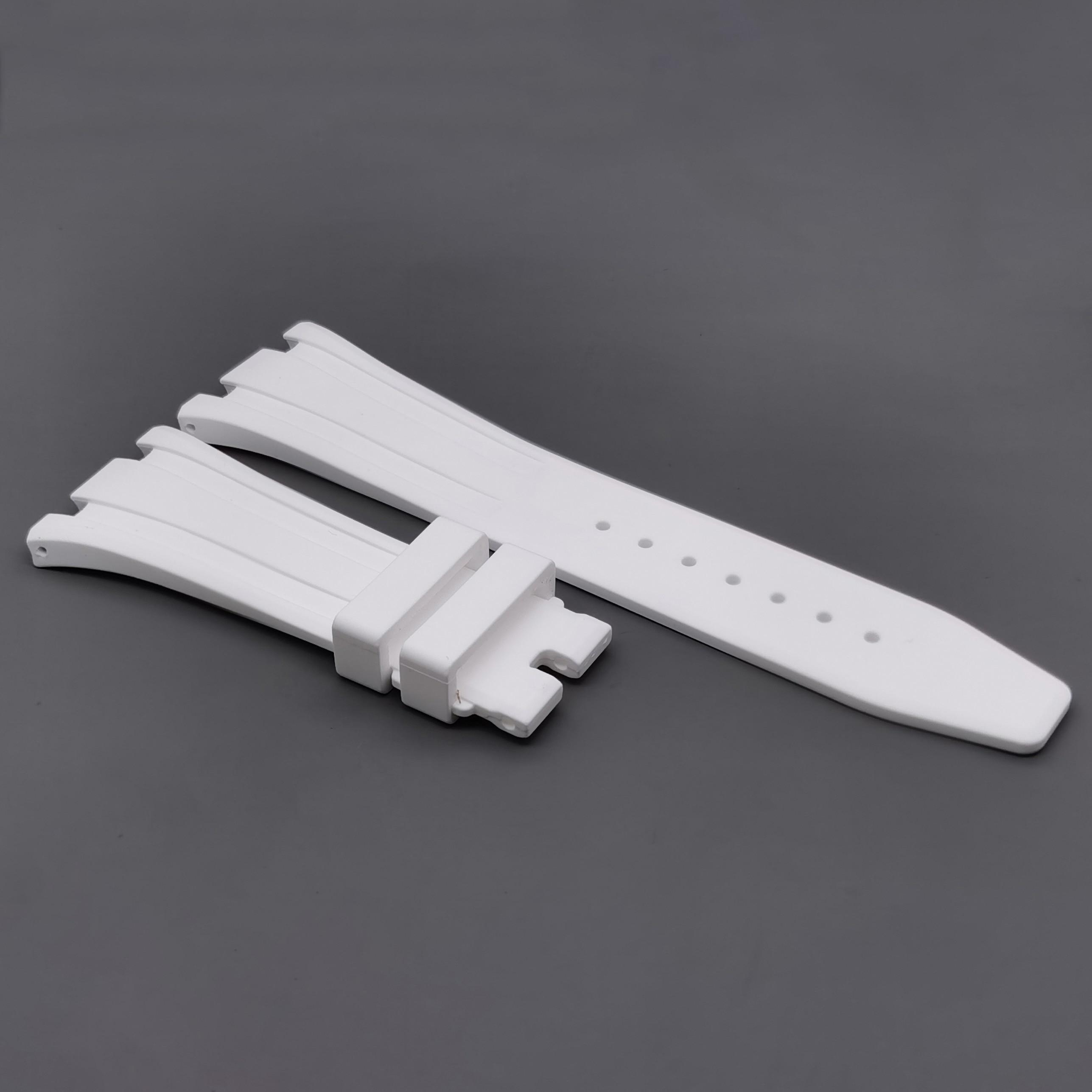 GA2100 Metal Bezel Modification 3rd Generation Rubber Watchstrap GA-2100/2110 Stainless Steel Tools Screws Casioak mod enlarge