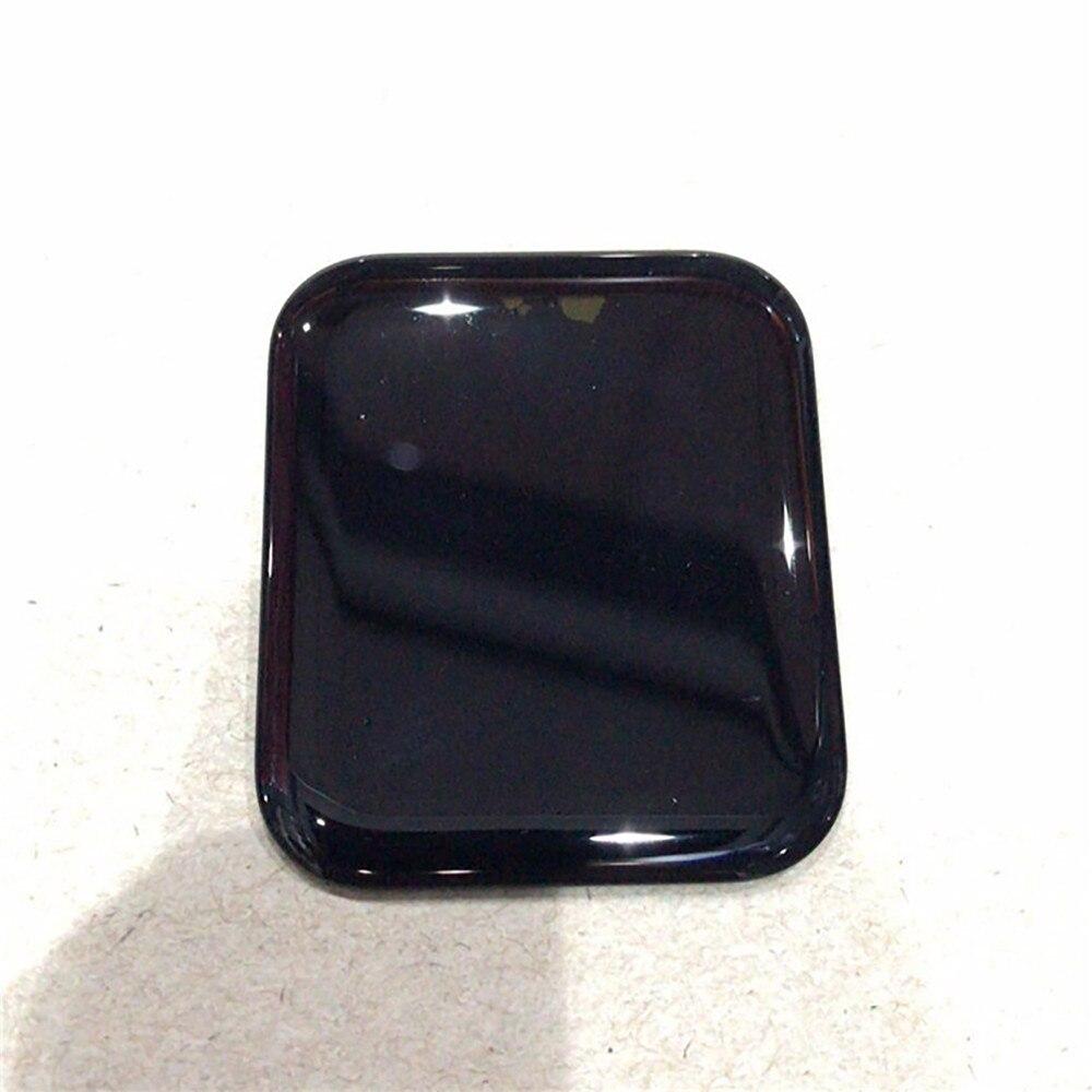 مجموعة شاشة الساعة لـ Amazfit GTS ، استبدال شاشة OLED للساعة الذكية ، قطع غيار لساعات Huami Amazfit GTS
