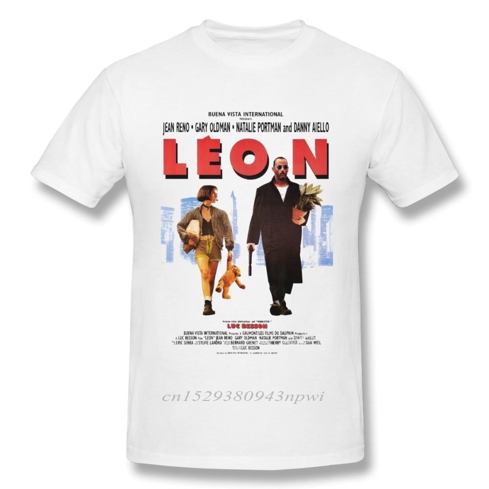 Camiseta de León The Professional Vintage para hombre, 3D Camiseta con estampado,...