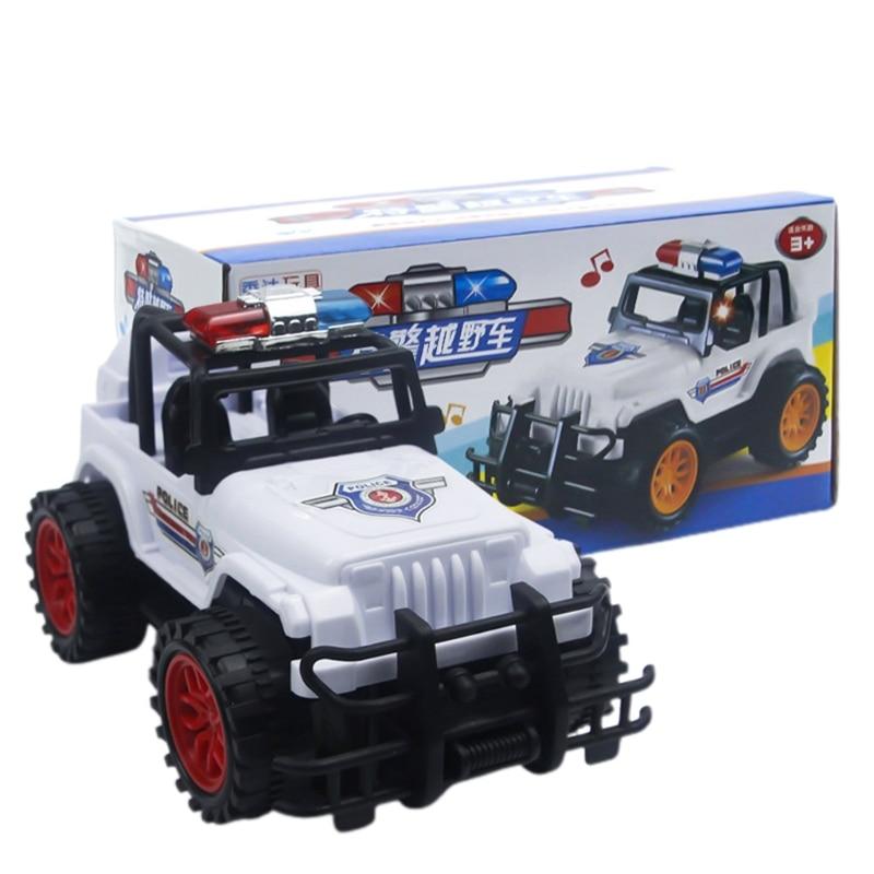 Игрушечные Машинки с нажимным механизмом, Детские Игрушечные Машинки с нажимным механизмом, милая машинка с нажимным механизмом, игрушки д...