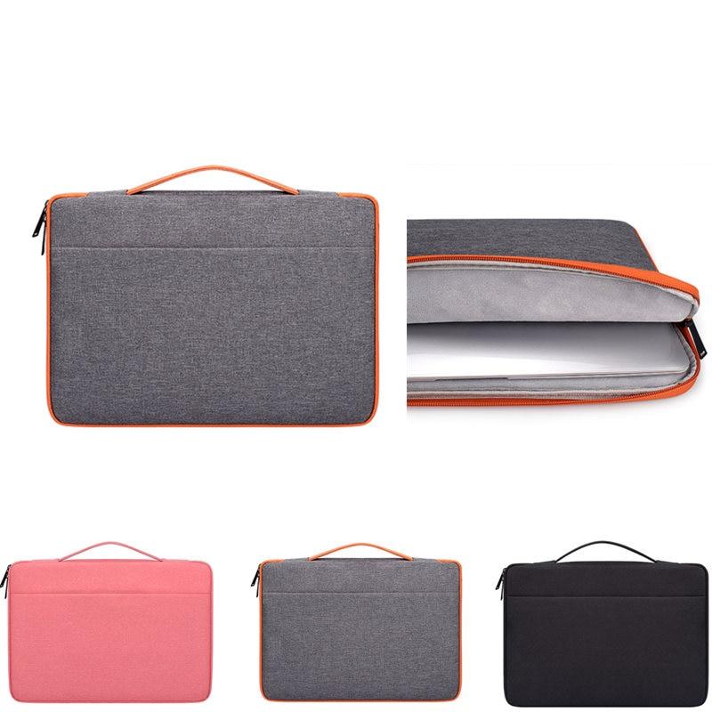 Zipper Handtaschen Laptop Tasche Ultrabook Notebook Für Lenovo Thinkpad X1 Carbon T480S 14 Yoga 920 910 Yoga 5 6 Pro 13.9 hülse