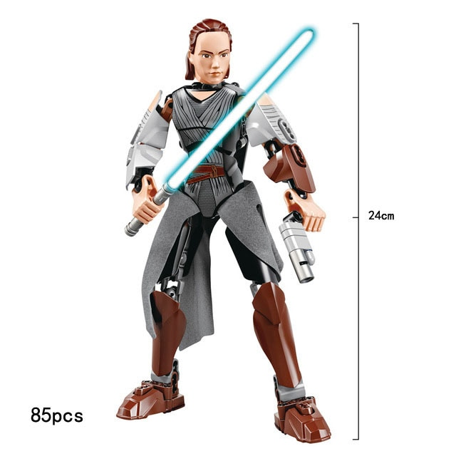 figuras-de-accion-de-la-pelicula-de-disney-de-star-wars-bloques-de-construccion-ultimo-jedi-rey-skywalker-montar-muneco-juguete