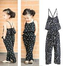 Baby Girl Cotton Bodysuit Cute Toddler Leopard Jumpsuit Fashion Kids Print Clothes Infant Autumn Outfits